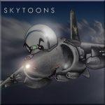 Skytoons